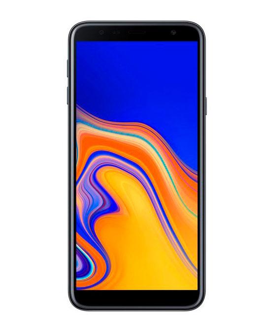Galaxy J4+ - Riparazioni iRiparo