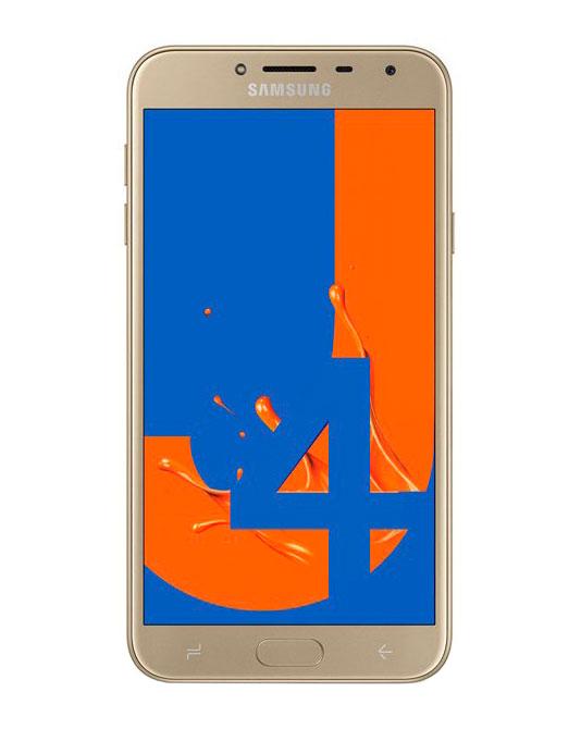 Galaxy J4 (2018) - Riparazioni iRiparo