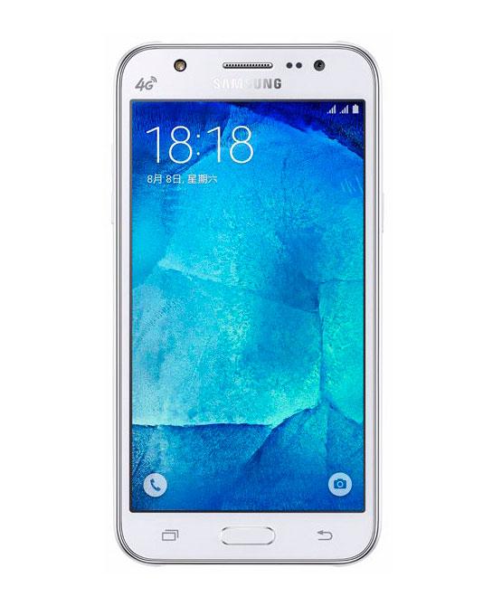 Galaxy J5 - Riparazioni iRiparo