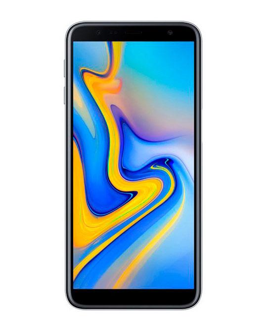 Galaxy J6+ - Riparazioni iRiparo
