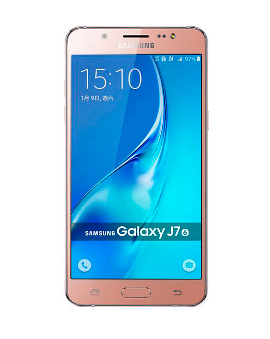 Galaxy J7 (2016) - Riparazioni iRiparo