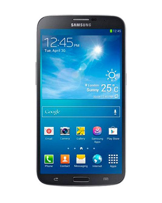 Galaxy Mega 6.3 I9200 - Riparazioni iRiparo