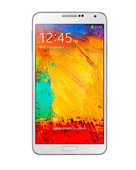 Galaxy Note 3 - Riparazioni iRiparo