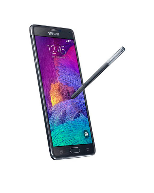 Galaxy Note 4 - Riparazioni iRiparo