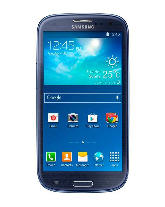 Galaxy S3 Neo I9300I - Riparazioni iRiparo