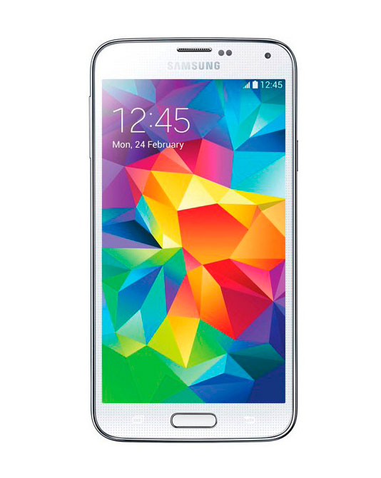 Galaxy S5 - Riparazioni iRiparo