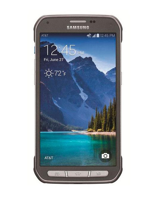 Galaxy S5 Active - Riparazioni iRiparo