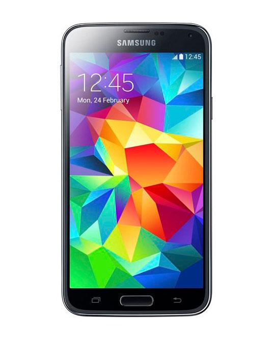 Galaxy S5 Neo - Riparazioni iRiparo