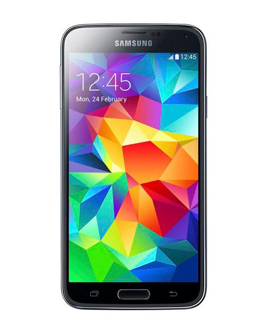 Galaxy S5 Plus - Riparazioni iRiparo