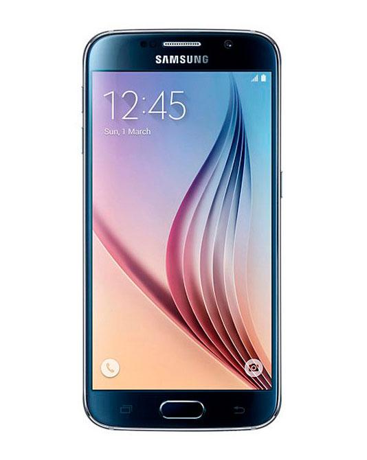 Galaxy S6 - Riparazioni iRiparo