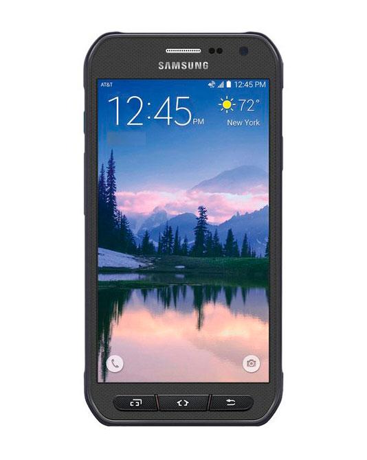 Galaxy S6 Active - Riparazioni iRiparo
