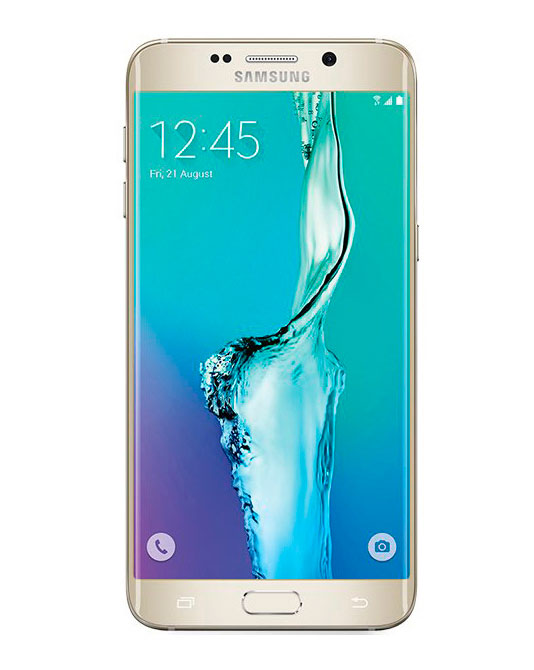 Galaxy S6 edge+ - Riparazioni iRiparo