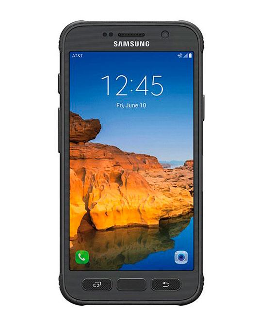Galaxy S7 Active - Riparazioni iRiparo