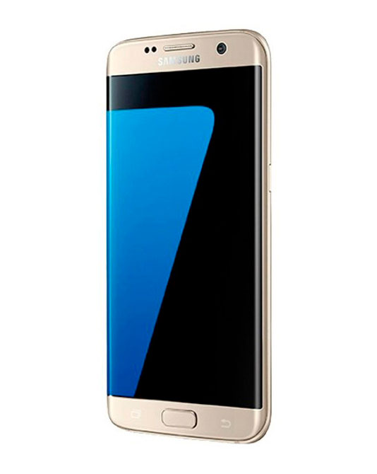Galaxy S7 edge - Riparazioni iRiparo