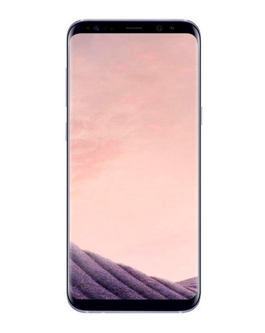 Galaxy S8+ - Riparazioni iRiparo