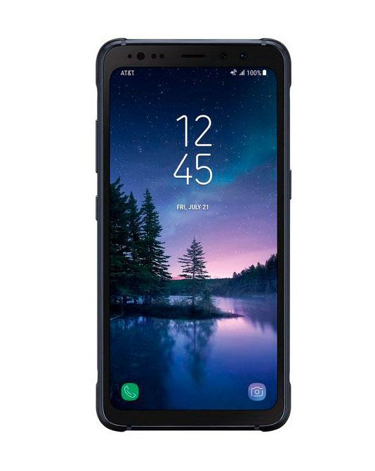 Galaxy S8 Active - Riparazioni iRiparo