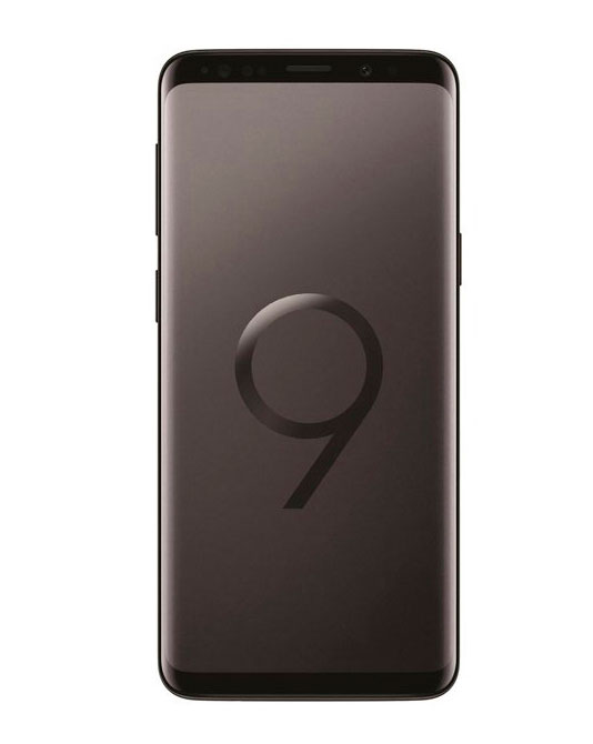 Galaxy S9 - Riparazioni iRiparo