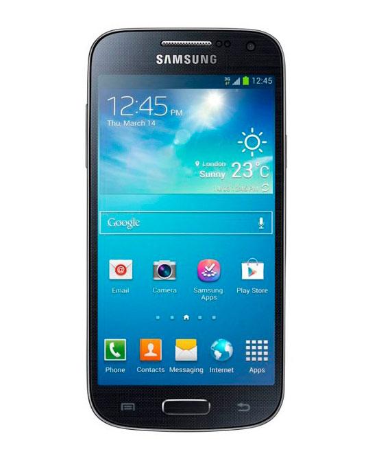 Galaxy S4 mini - Riparazioni iRiparo