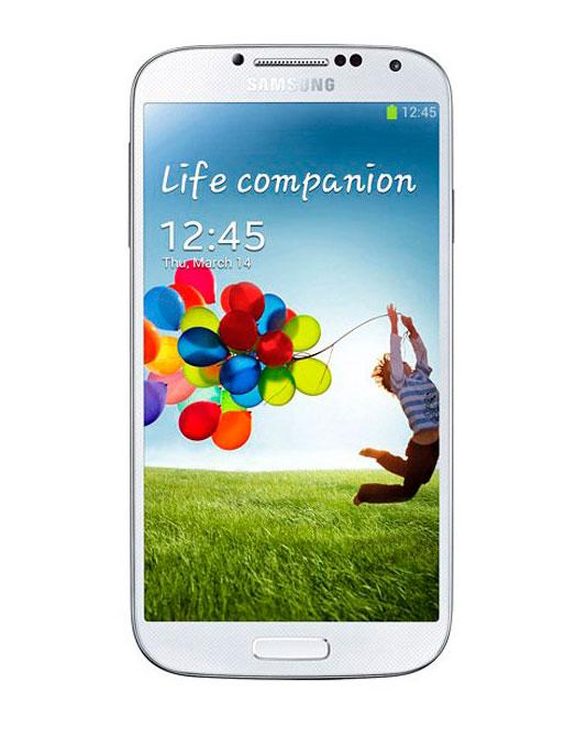 Galaxy S4 - Riparazioni iRiparo