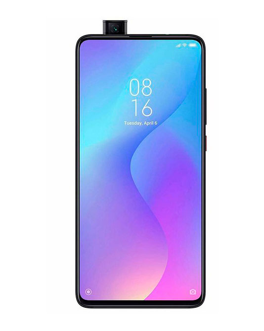 Xiaomi - Riparazioni iRiparo