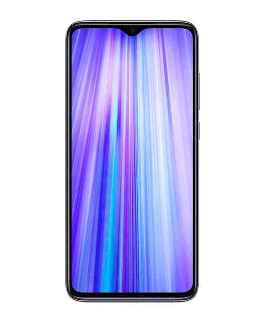 Redmi Note 8 Pro - Riparazioni iRiparo