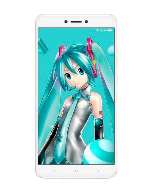 Redmi Note 4X - Riparazioni iRiparo
