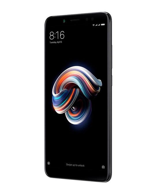 Redmi Note 5 Pro - Riparazioni iRiparo