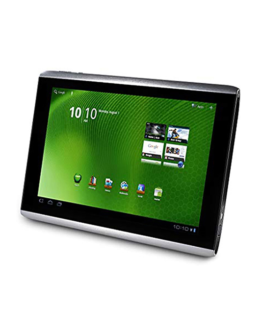 Iconia Tab A500 - Riparazioni iRiparo