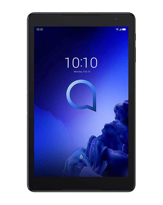 Alcatel Tablet - Riparazioni iRiparo