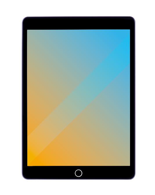 iPad 1 - Riparazioni iRiparo