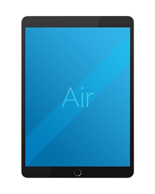 iPad Air - Riparazioni iRiparo