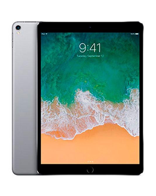 iPad Pro 10.5 - Riparazioni iRiparo
