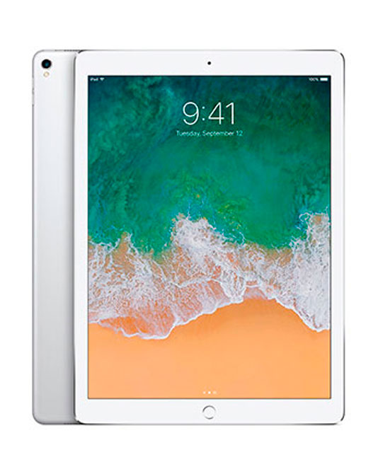 iPad Pro 12.9 (2017) - Riparazioni iRiparo