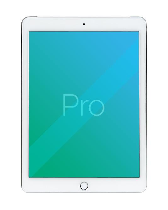 iPad Pro 9.7 (2016) - Riparazioni iRiparo