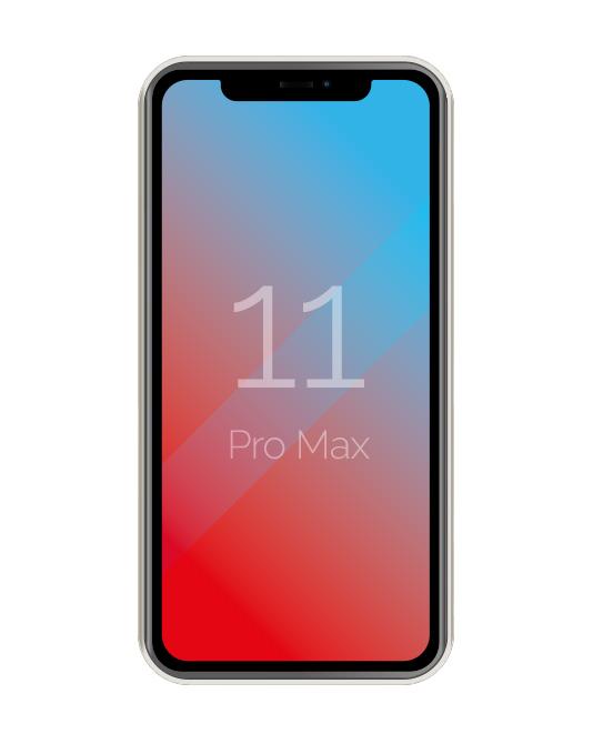 iPhone - Riparazioni iRiparo