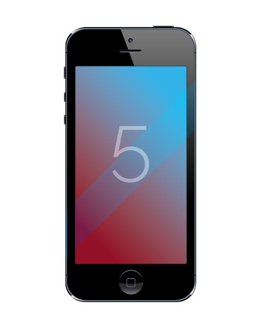 iPhone 5 - Riparazioni iRiparo