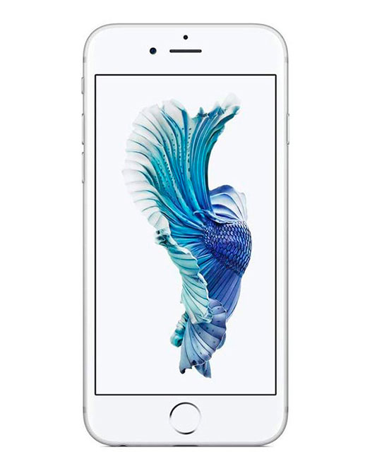 iPhone 6s - Riparazioni iRiparo