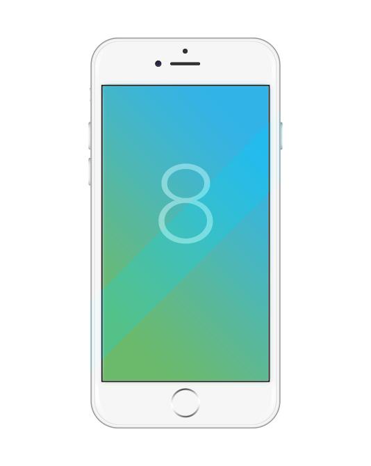 iPhone 8 - Riparazioni iRiparo