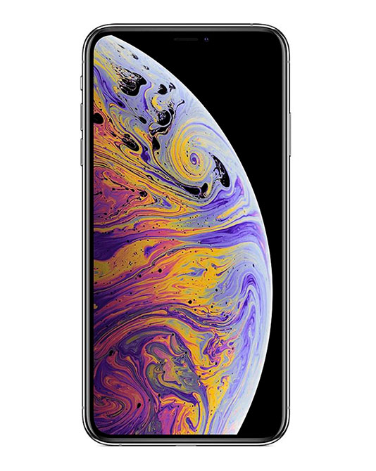 iPhone XS Max - Riparazioni iRiparo