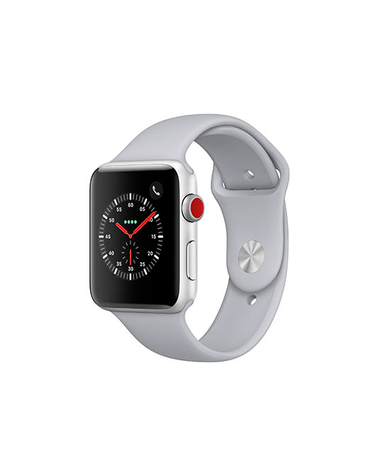 Apple Watch - Riparazioni iRiparo