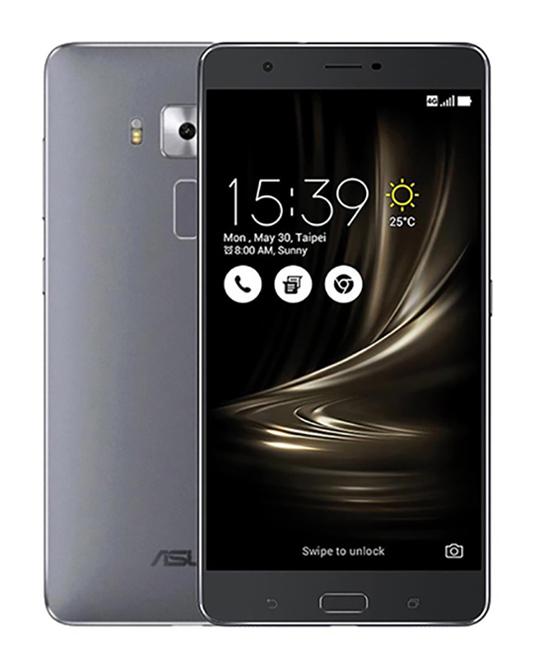 Zenfone 3 Deluxe Z016S - Riparazioni iRiparo