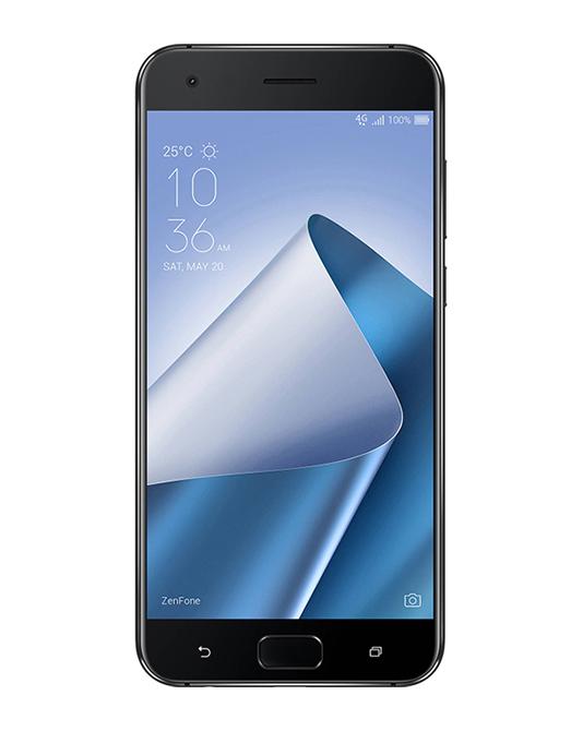 Zenfone 4 Pro ZS551KL - Riparazioni iRiparo