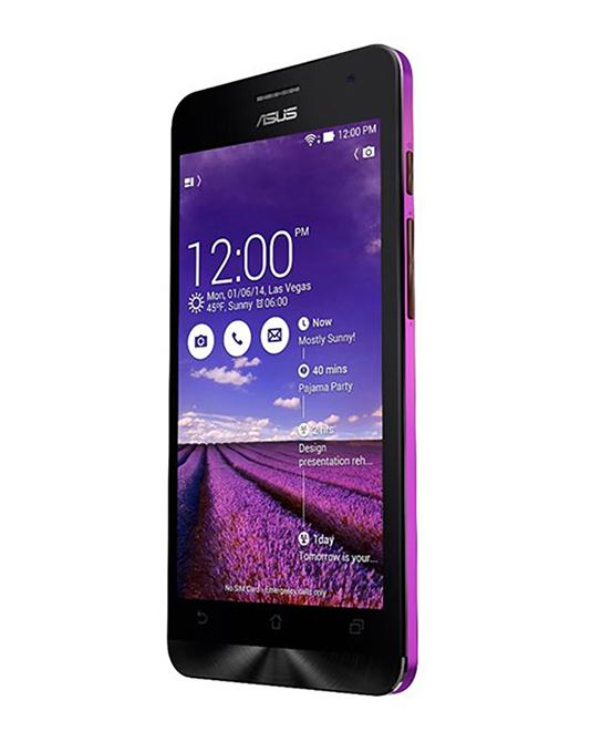 Zenfone 5 A500KL (2014) - Riparazioni iRiparo