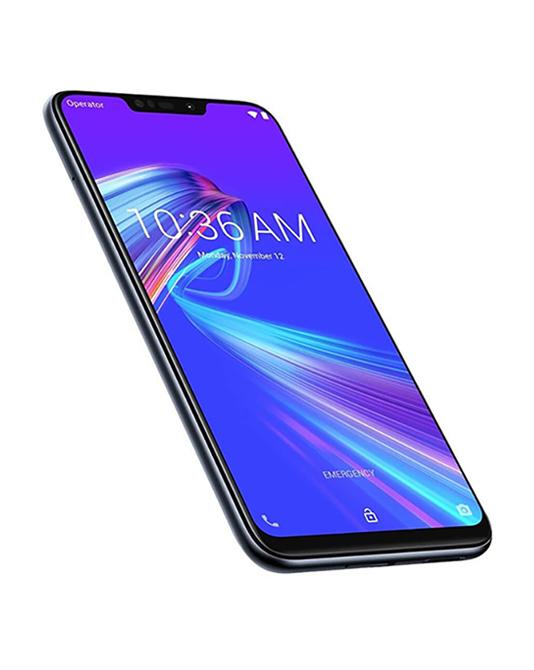 Zenfone Max M2 ZB632KL - Riparazioni iRiparo