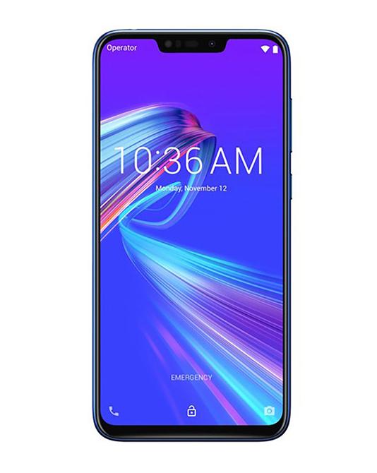 Zenfone Max M2 ZB633KL - Riparazioni iRiparo