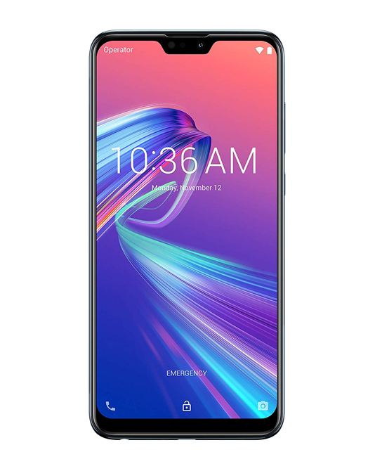 Zenfone Max Pro M2 ZB631KL - Riparazioni iRiparo