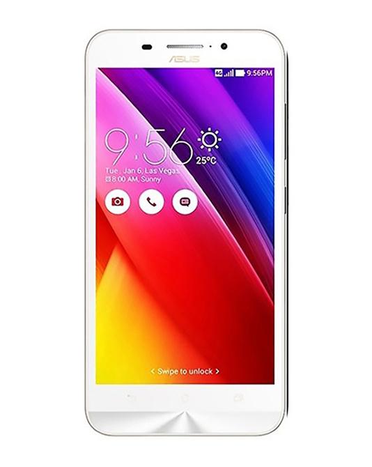 Zenfone Max ZC550KL (2016) - Riparazioni iRiparo