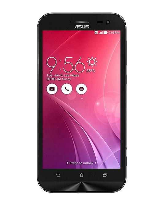 Zenfone Zoom ZX551ML - Riparazioni iRiparo