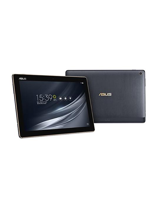 ZenPad 10 Z301M - Riparazioni iRiparo