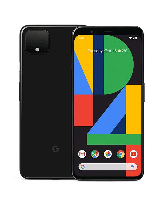 Google - Riparazioni iRiparo
